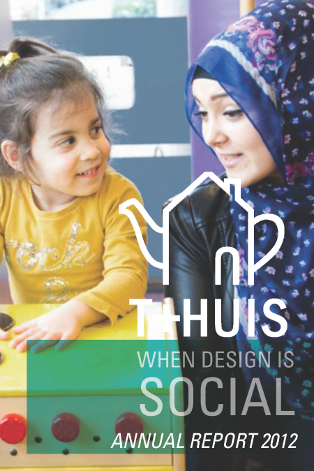T+HUIS 2012 annual report-1_Pagina_01